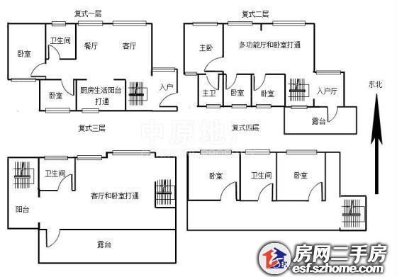 电路 电路图 电子 户型 户型图 平面图 原理图 560_391